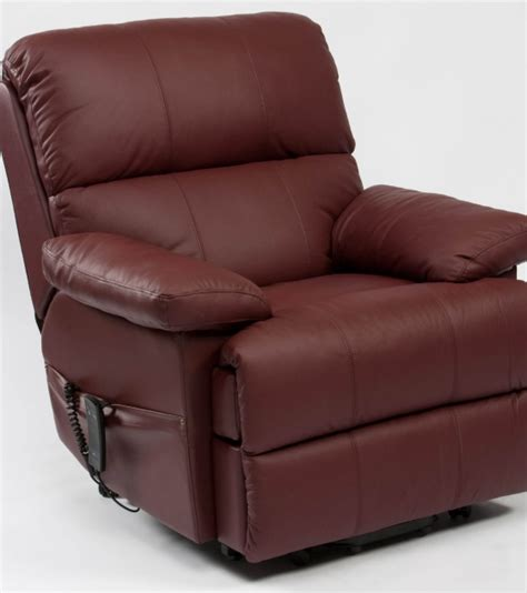 lars recliner chair lars dual motor recliner respite now