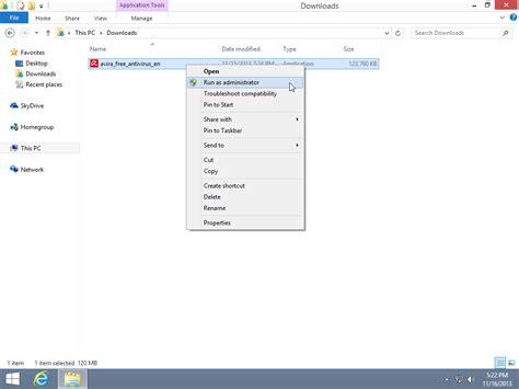 avira free antivirus free download for windows 10 64 how to install avira free antivirus windows 8 1 10 guides