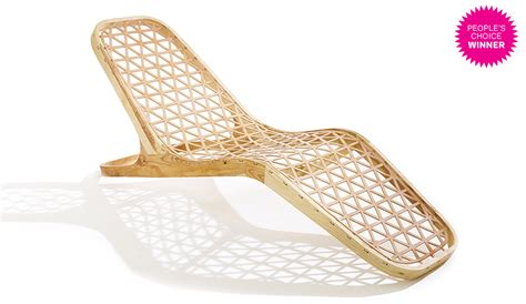 indonesia furniture design award 2014 2014 az awards of merit furniture design azure magazine