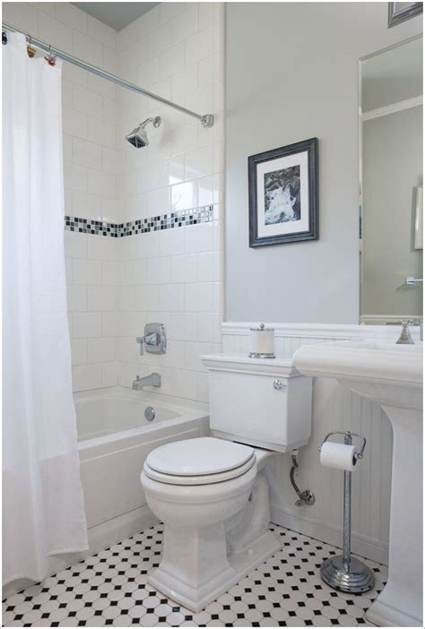 Beadboard Bathroom Ideas Beadboard And Tile Bathroom Bathroom Traditional San Francisco Bathroom Tile Beadboard Floor