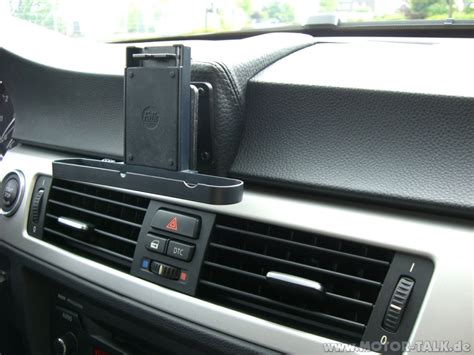 Tablet Samsung X3 best dash mount tablet idea for non idrive