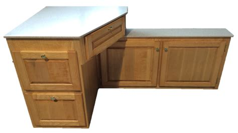rv cabinets and furniture amish rv cabinets amish motorhome cabinets amish