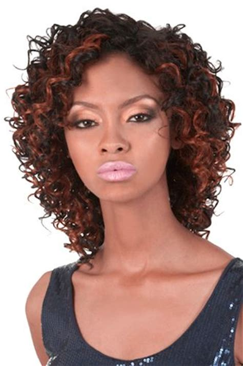 hairstyles with oprah curls oprah curl 5 pack new styles motown tress tomorrow