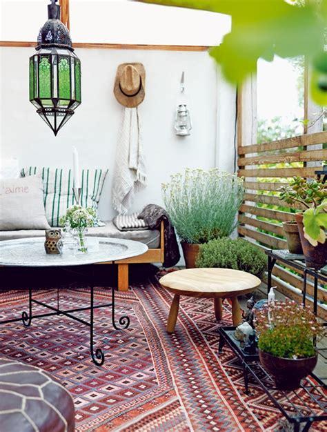 outdoor patio inspiration home design inspiration for your outdoor patio