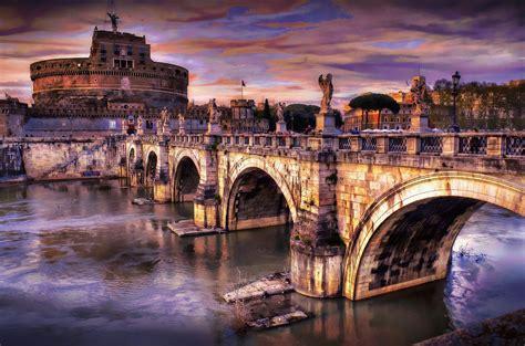 di romas italiano il meglio di roma appartamenti roma