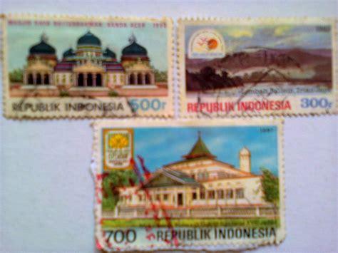 Jual Perangko Soeharto by Jual Perangko Jadul 150 Lembar Tahun 1949 2001 See Saw