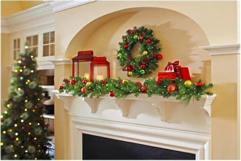 christmas mantel decor inspiration mantel mania 50 festive mantel decorating ideas for a