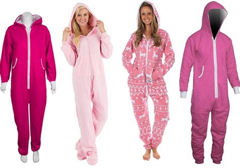 Home Office Decor Pink Onesies For Adults Choozone