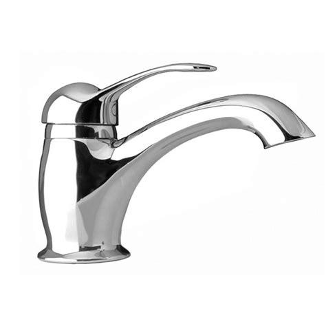 rubinetti raf rubinetto miscelatore monocomando lavabo quaranta
