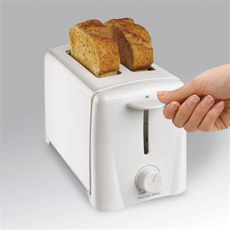 Proctor Silex 2 Slice Toaster Proctor Silex Toaster 28 Images Toasters Proctor Silex