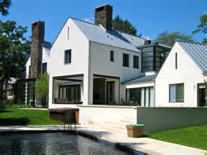 Outdoor Rug 6x9 Modern House Door 13 Architects