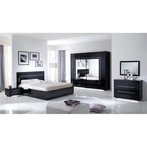 chambre a coucher complete adulte pas cher awesome armoire chambre adulte pas cher contemporary
