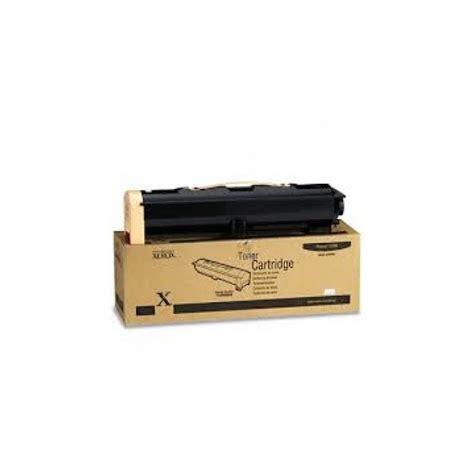 harga toner printer laser fuji xerox jual harga toner cartridge fuji xerox 5500 30k 113r00668