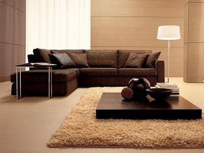 decora  disena  fotos de muebles  sala modernas