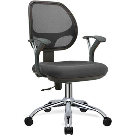 Kursi Putar Kantor Donati jual kursi kantor donati asvecto 1 c murah harga spesifikasi
