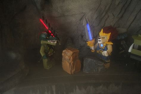 What Is Inside A Lava L by Image Laval Cragger Battle Jpg Chima Lego Wiki