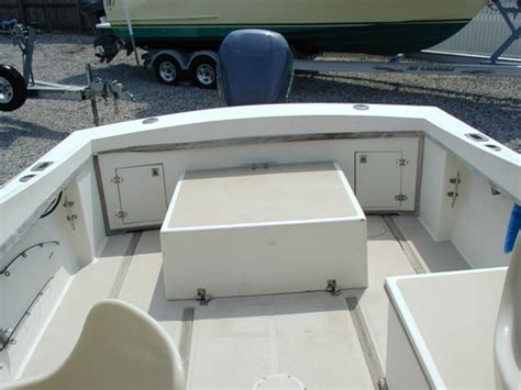 albemarle boats outboard 24 albemarle outboard or i o needs motor 6500 the