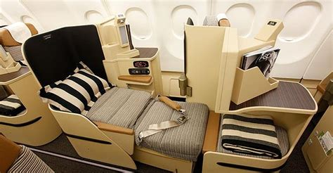 etihad airways business class seating plan business class