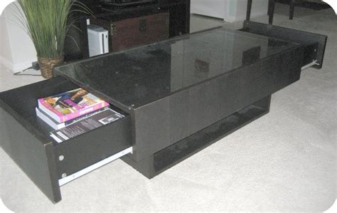 Ikea Coffee Table With Storage Storage Coffee Table Ikea Best Storage Design 2017