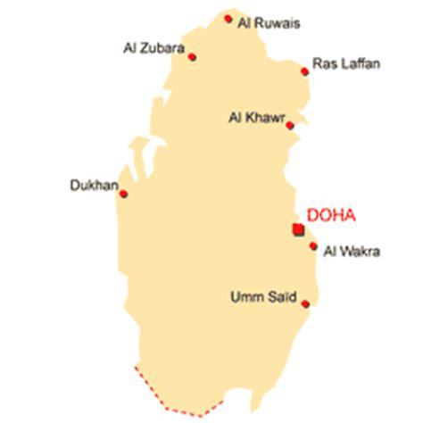 qatar   travel  tourism guide