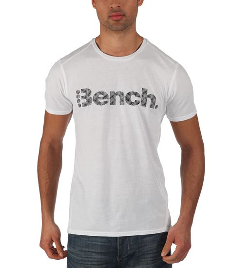 bench shirts for men bench t shirts for men 28 images bench men s city