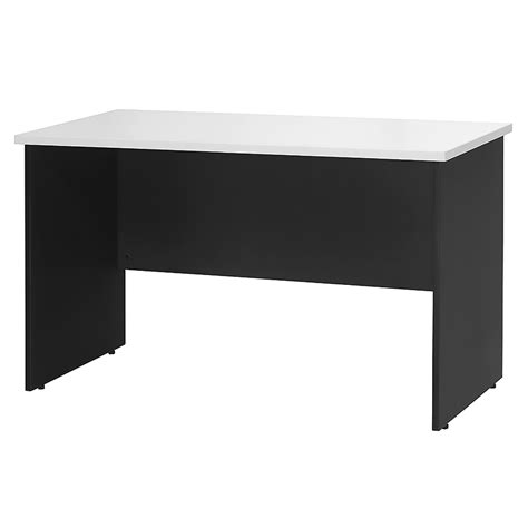Edge Student Desk Value Office Furniture Student Office Desk
