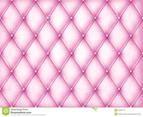 Luxury Pink luxury pink leather stock illustration image of textured