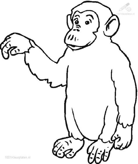 little monkey coloring pages free coloring pages of five little monkeys