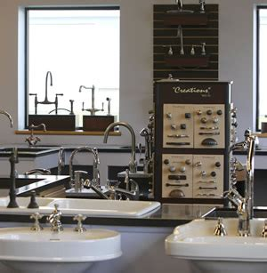 portsmouth bathroom showrooms inspiration portsmouth bath companyportsmouth bath company