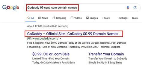 find  register  great domain
