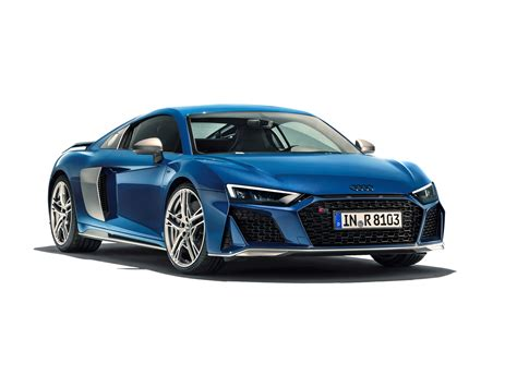 audi r8 v10 2020 2020 audi r8 coupe v10 performance features specs and