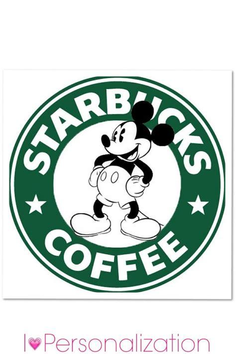 design a starbucks logo make your own starbucks logo joy studio design gallery