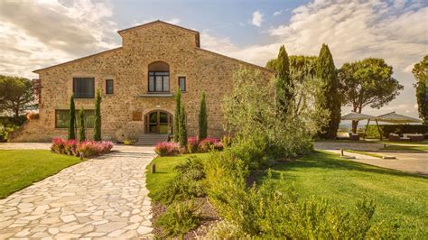 best hotel in tuscany luxury hotels in tuscany kiwi collection