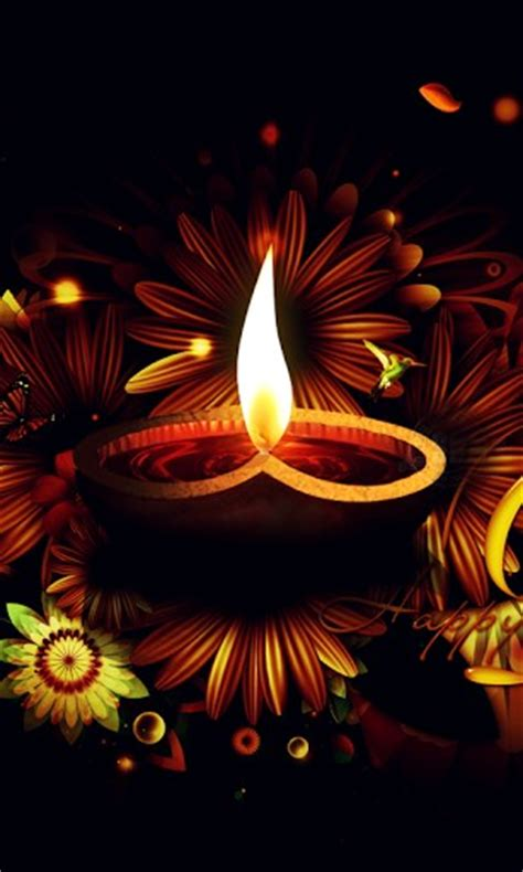 diwali special hd wallpaper app for android