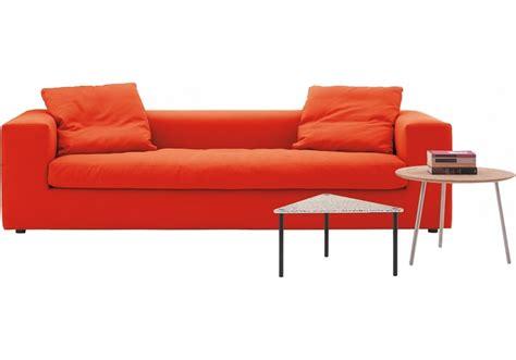 cappellini sofa cuba25 2 seater sofa cappellini milia shop