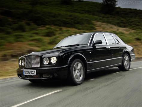 bentley arnage t bentley arnage t 507 ps laptimes specs performance data