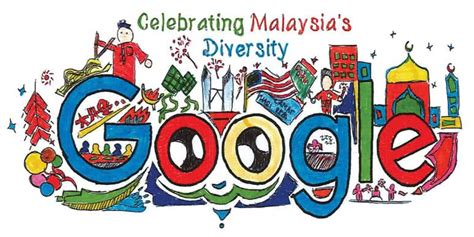 goldendoodle malaysia doodle 4
