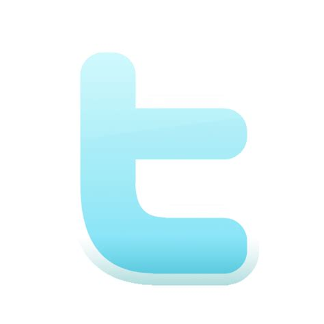 twitter layout evolution chris sacca and the evolution of twitter la techwatch