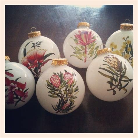 Handmade Decorations Australia - 129 best images about in australia on