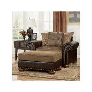 living room furniture package deals living room furniture package deals marceladick
