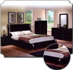 platform bedroom furniture set tdc