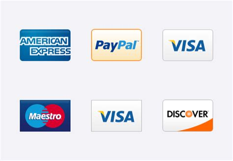 how to make payment from debit card iconset credit card debit card payment png icons