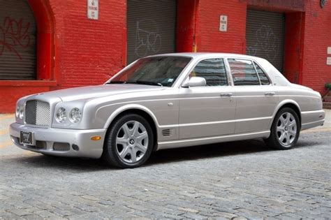 how to change a 2005 bentley arnage dipped beam replacement service manual how to change a 2005 bentley arnage dipped beam replacement bentley arnage