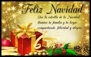navideo navideas infantiles con mensajes frosty navidad tarjetas de feliz navidad 2015