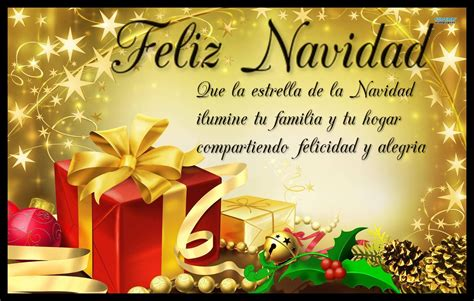 imagenes feliz navidad para la familia tarjetas de feliz navidad 2015