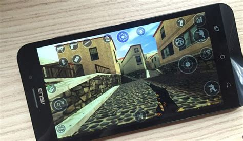 huong dan mod offline game android hướng dẫn hack th 224 nh c 244 ng counter strike 1 6 tr 234 n android
