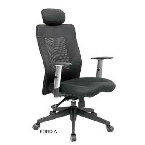 office chairs in lebanon office chair ford a atallah hospital and