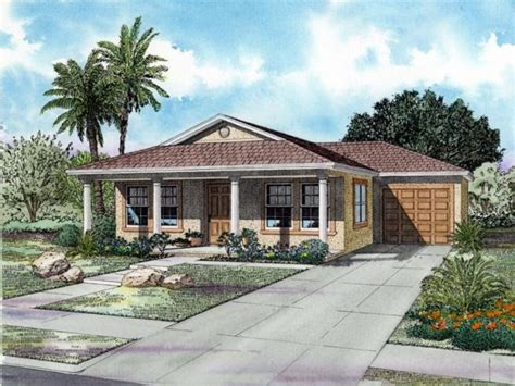 home plans with front porch ranch house plans one story house plans with front porch