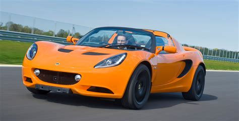 lotus usa prices lotus elise prices specs and information car tavern