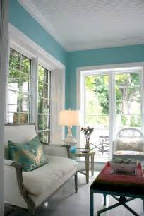 light and bright home office paint colors bright homes